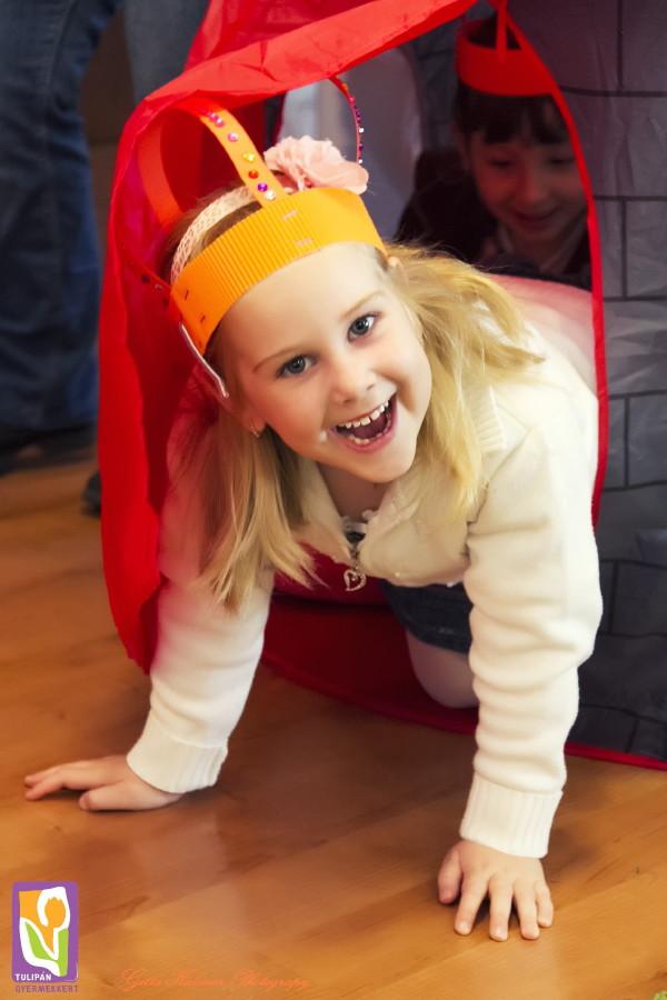 Koningsdag 2014 - Királynap 2014