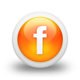facebook narancs